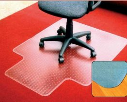 Floor Protection & Safety Products