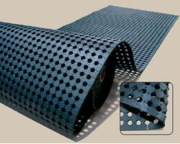 Anti-Fatigue Roll Mat 690