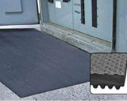 Electrical Matting