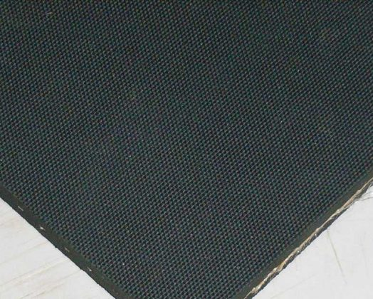 Ute Matting – No holes Agri-mat