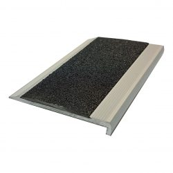 Stair Nosing Appular Heavy Duty