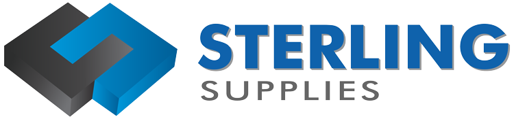 Sterling Supplies Matting