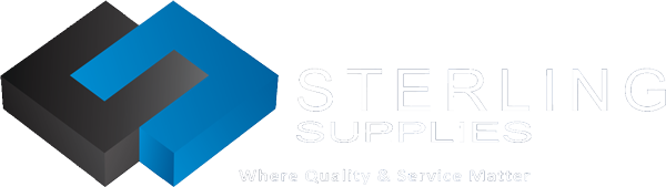 Sterling Supplies